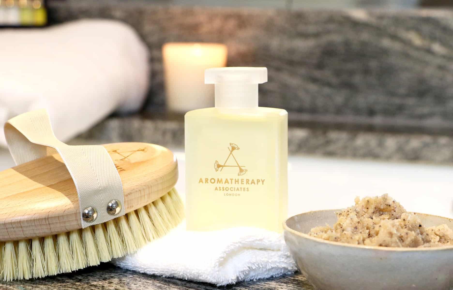 Aromatherapy-Associates-6