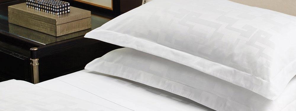 Standard-textile-1