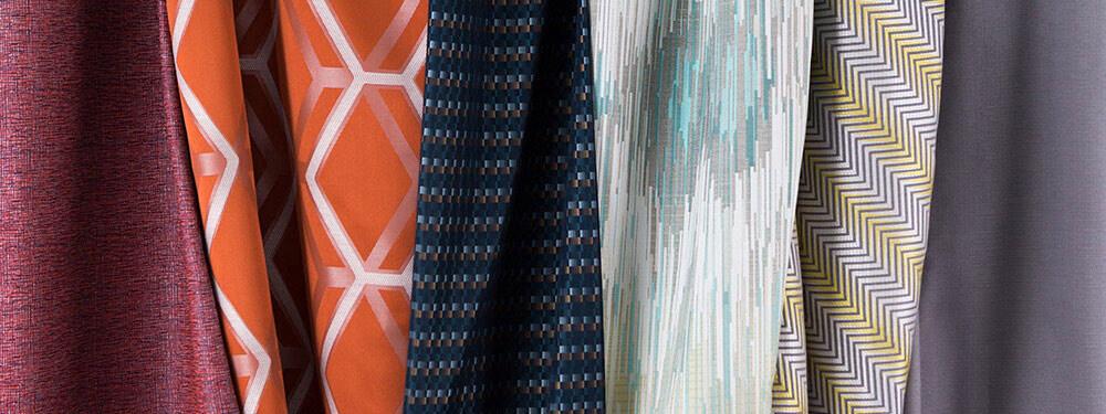 Standard-textile-2