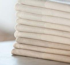 Standard-textile-5