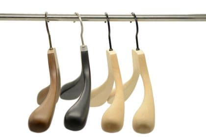 Styles-Hanger-4