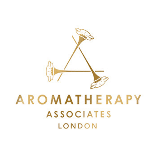 Aromatherapy associates london