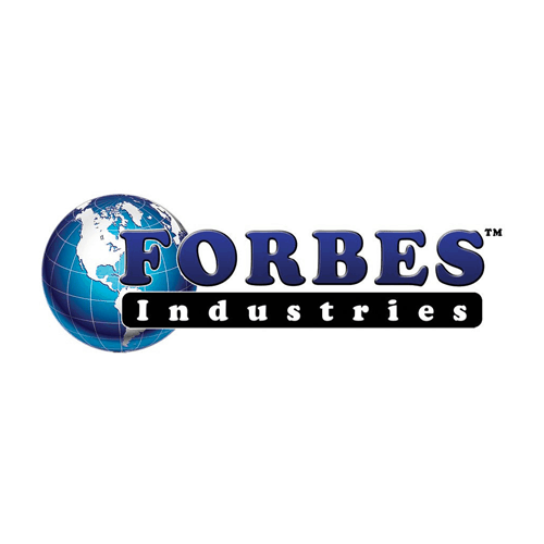 Forbes indrustries