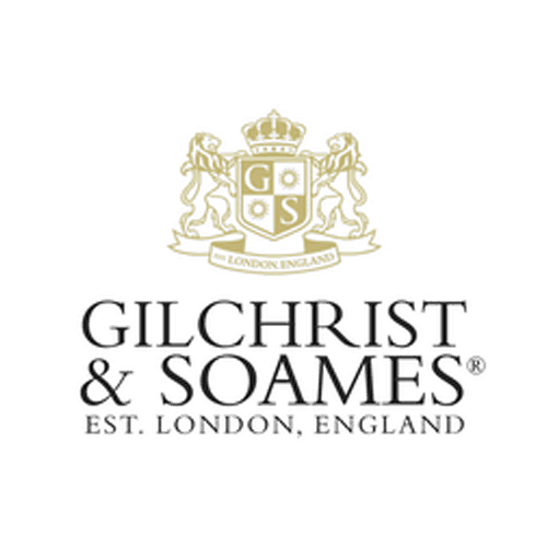 gilchrist-soames