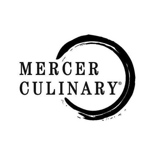 mercer-culinary