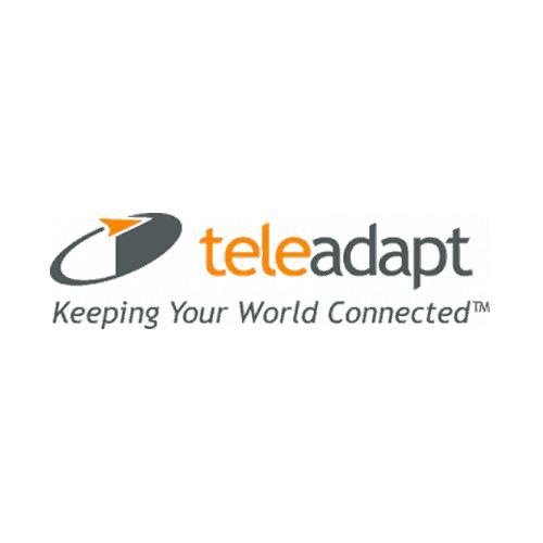 Tele Adapt