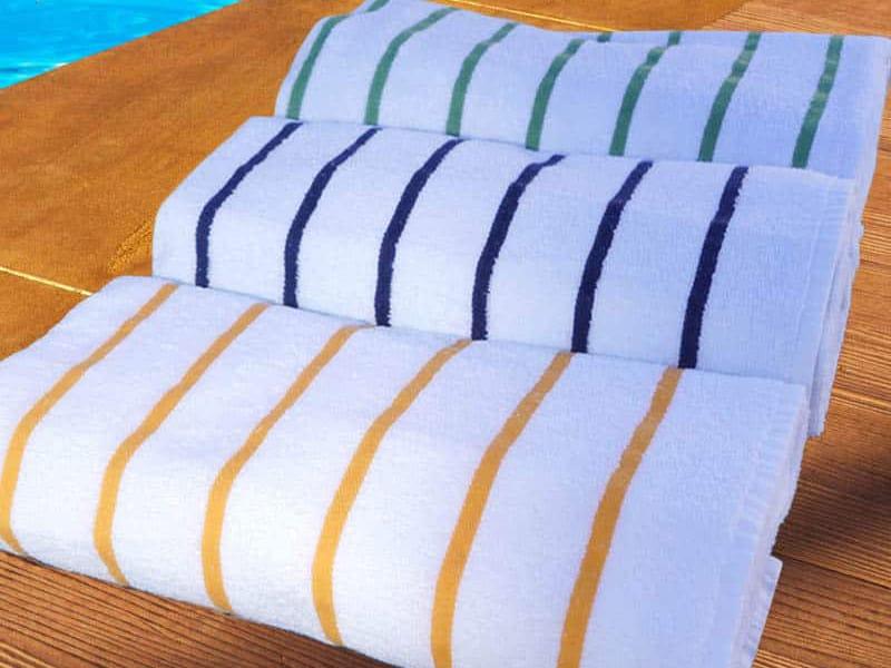 Produtos Textiles