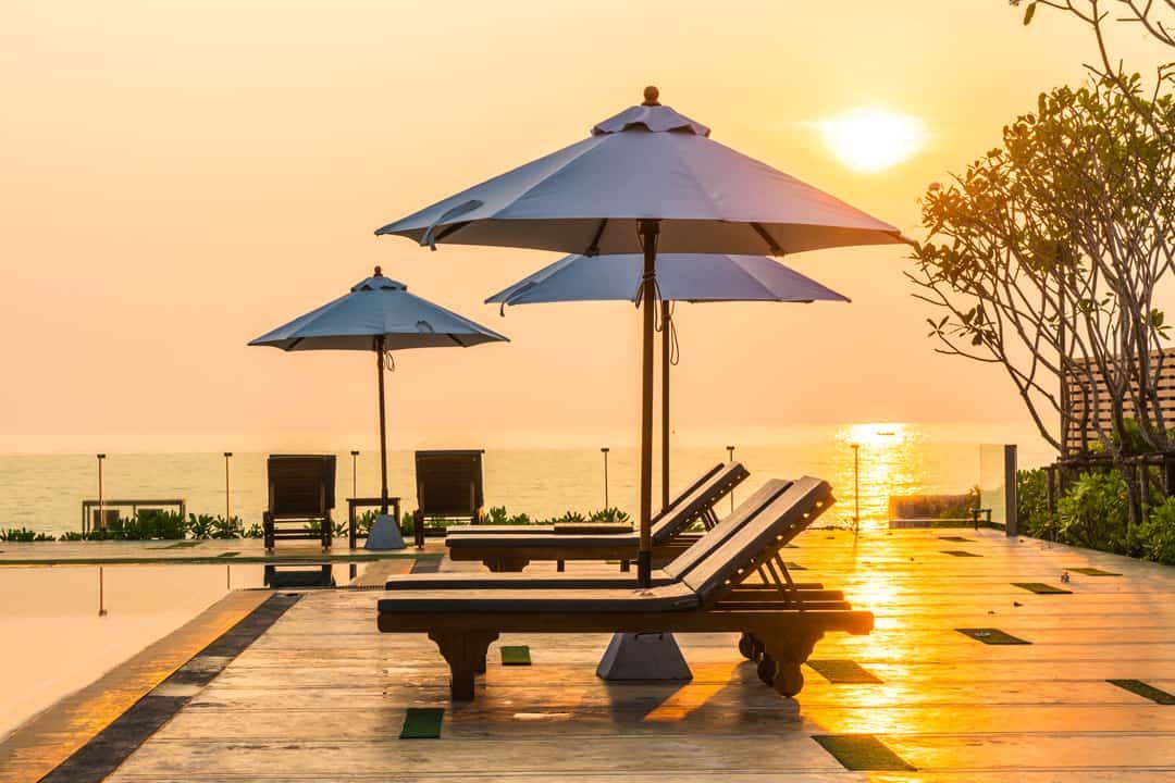 Hotel depot Cancun