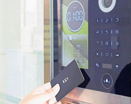 tecnologia tecnologia hotelera