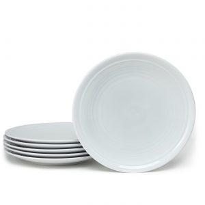Tipos de plato: Plato de Postre