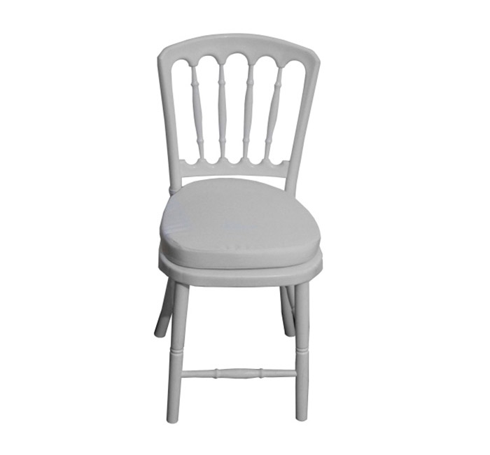 silla versalles para banquetes