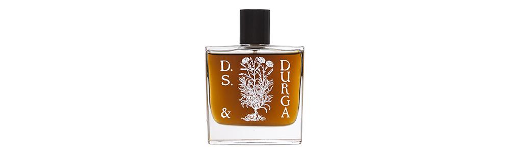 DS&Durga-3