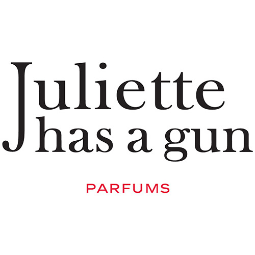 Julietter Has A Gun