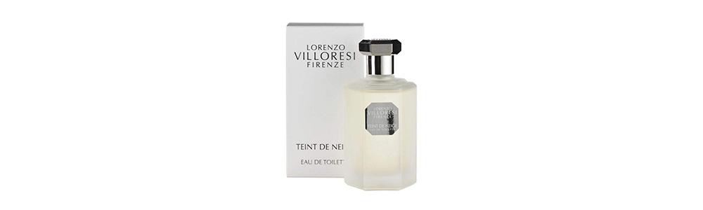 Lorenzo-Villoresi-firenze-1