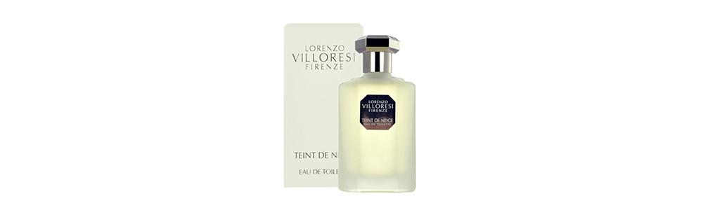 Lorenzo-Villoresi-firenze-3