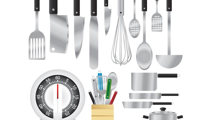 equipo-menor-de-cocina