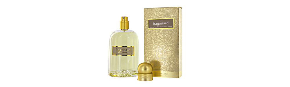fragonard-1
