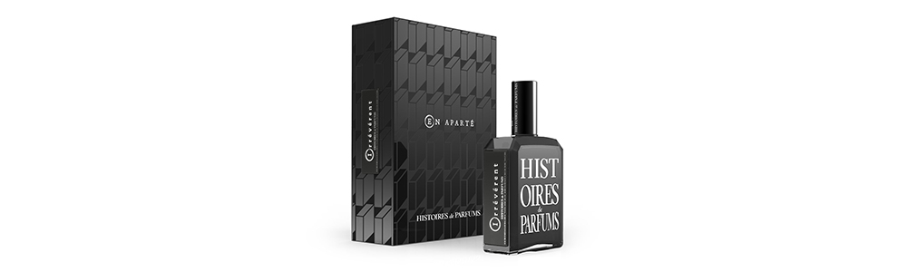 histoires-de-parfums-1